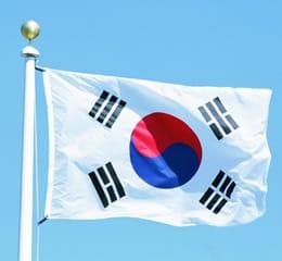 мода Кореи