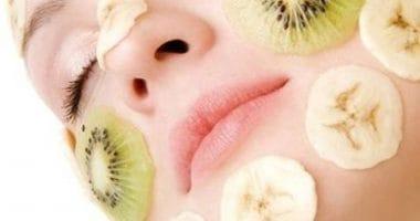Маски из летних ягод
